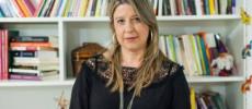 Diálogos Urbanos | Alejandra Monteoliva